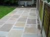 indian paving carnforth