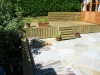 paving and decking scotforth lancaster
