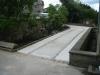 concrete drive and setts north road carnforth