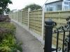 fence kendal